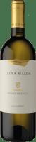 Kristallberg Pinot Bianco Alto Adige DOC 2018 - Elena Walch