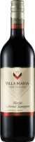 Vorschau: Private Bin Merlot Cabernet Sauvignon 2018 - Villa Maria