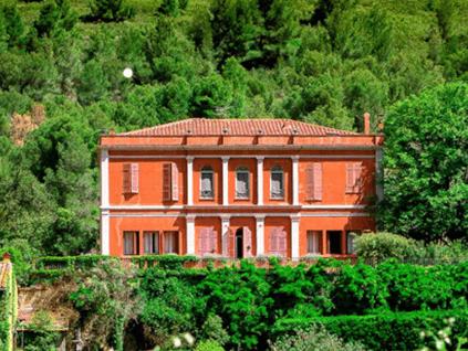 Das Château