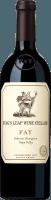Vorschau: FAY Cabernet Sauvignon 2015 - Stag's Leap Wine Cellars