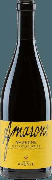 Amarone della Valpolicella DOCG 2015 - Costa Arènte