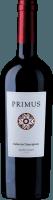 Vorschau: Primus Cabernet Sauvignon 2014 - Veramonte