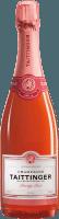 Champagner Brut Prestige Rosé - Champagne Taittinger