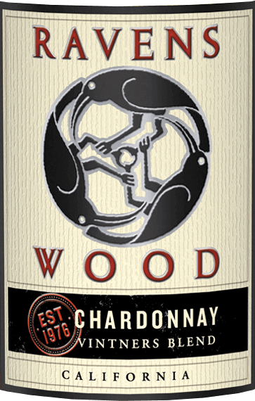 Vintners Blend Chardonnay by Ravenswood is a vibrant, grape varietal white wine from the American wine region of California. In the glass, this wine shines in a light straw yellow with golden highlights. The strong bouquet seduces with intense aromas of ripe apricot, juicy peach and summer-ripe citrus fruits. This is accompanied by fine roasted notes and spices from the wood barrel storage. On the palate, this white wine is wonderfully juicy, fresh and lively with a silky texture. The filigree notes of the nose are also reflected in the taste and harmonize wonderfully with the racial, refreshing acidity. The reverberation convinces with a pleasant length. Vinification of the Ravenswood Chardonnay Vintners Blend The grapes for this American white wine come from the most diverse vineyards in California. After harvesting the grapes, the must is first fermented in stainless steel tanks - sometimes also in open fermenters. After completion of the fermentation process, this wine matures for 18 months in French oak barrels (30% new wood). Food recommendation for the Chardonnay Ravenswood Vintners Blend This dry white wine from the USA is a great accompaniment to turkey steaks from the grill with crisp salad, fresh mushroom pans, fried fish in lemon sauce or to Asian cuisine (especially Thai curry).