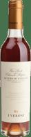 Occhio di Pernice Vin Santo del Chianti Rufina DOC  2008 - Fattoria I Veroni