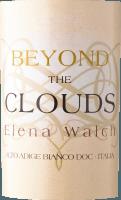 Vorschau: Beyond the Clouds Alto Adige DOC 2019 - Elena Walch