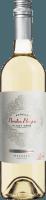 Vorschau: Alta Colleción Pinot Gris 2019 - Bodega Piedra Negra
