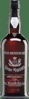 Fine Medium Dry - Vinhos Justino Henriques