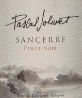 Vorschau: Sancerre Rosé 2020 - Pascal Jolivet