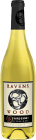 Vorschau: Vintners Blend Chardonnay 2017 - Ravenswood