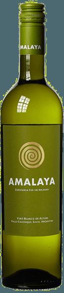 Amalaya blanco trocken 2019 - Bodega Colomé
