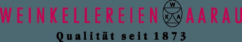 Weinkellereien Aarau