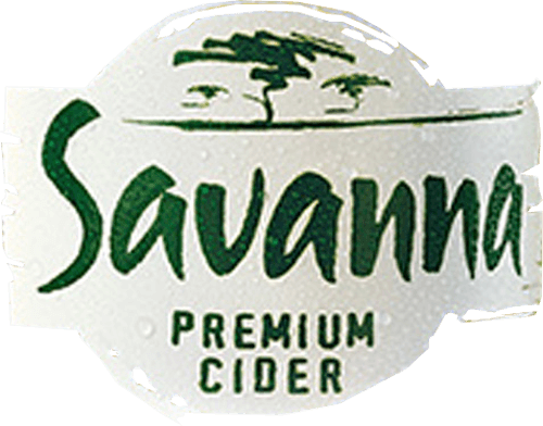 "This sparkling apple wine from Savanna is made from typical full-fruity South African apple varieties such as Granny Smith. The Savanna Premium Cider offers an extremely unique taste experience: This cider presents itself in the glass with a radiant golden yellow colour and lively ascending carbonic acid bubbles. In the nose and on the palate, a firework of juicy, crunchy and fresh apple aromas explodes. This cider is incredibly crisp, wonderfully refreshing and perfectly balanced. Production of the Savanna Premium Cider Already in 1996 the cider was produced like today. Therefore Savanna has established a cider equation: ""Apples + fermentation + microfiltration + cold filtration = Savanna Dry"". Serving recommendation for the Premium Cider from Savanna  In summer this cider is well cooled with a lemon wedge in the bottleneck just the right cooling."