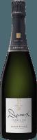 Grande Réserve Brut - Champagne Devaux