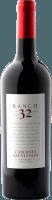 Vorschau: Ranch 32 Cabernet Sauvignon 2014 - Scheid Vineyards