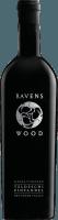 Vorschau: Teldeschi Zinfandel 2016 - Ravenswood