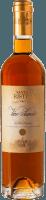 Vin Santo della Valdichiana DOC 0,5 l 2016 - Santa Cristina