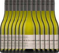 Vorschau: 12er Vorteils-Weinpaket - Hole in the Water Sauvignon Blanc 2019 - Konrad Wines