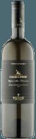 Chardonnay Vigna S.Francesco Contea di Sclafani DOC 1,5 l Magnum HK 2015 - Tenuta Regaleali