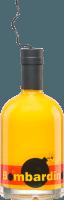 Vorschau: Bombardino mit Zündschnur 0,5 l - Distillerie Trentine