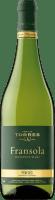 Vorschau: Fransola Sauvignon Blanc DO 2018 - Miguel Torres