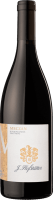Vorschau: Meczan Blauburgunder Pinot Nero Südtiroler DOC 2018 - J. Hofstätter