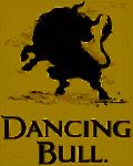 Dancing Bull