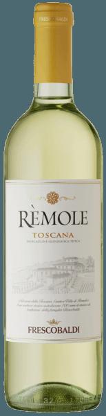 Rèmole Bianco Toscana IGT 2019 - Frescobaldi