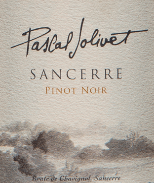 The Sancerre Rosé by Pascal Jolivet shines with a very bright, almost transparent salmon pink. The grapes come from different areas of the AOC Sancerre, whose calcareous soils express the fragrant grape variety particularly beautifully. Partly pressed immediately or vinified according to the Saignée method, this Sancerre Rosé by Pascal Jolivet delights with a fruity bouquet of ripe strawberries, which are underlaid by a delicate mineral note. On the palate it presents itself dry, straight and fresh with an elegant wild berry fruit and an excellent length. Vinification of the rosé from the Sancerre AOC by Pascal Jolivet The Pinot Noir grapes for Pascal Jolivets Sancerre Rosé come from different locations of the Sancerre appellation. Bué, Verdigny and Sainte-Gemme-en- Sancerrois - whose limestone soils highlight the elegant grape variety fruit particularly beautifully. All grapes are carefully picked by hand, selectively, completely destemmed and a part immediately pressed. Jolivet vinifies the other part according to the Saignée method. During a short maceration period (maceration time), the must can extract the first aromas, tannins and colours from the berry peels, which later give the wine its delicate salmon-pink hue. True to his philosophy of minimal interference with the natural development of his wines, Pascal Jolivet also lets the Sancerre Rosé ferment without pure yeasts, i.e. spontaneously in temperature-controlled stainless steel tanks. Food recommendation for the French rosé wine from the Loire Delicate as a refreshing aperitif, with fine antipasti, Caesar salad, grilled crustaceans, fried chicken or smoked ham.