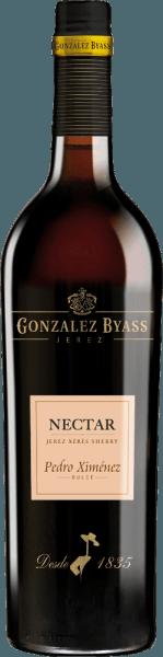 Nectar Pedro Ximenez - González Byass von Gonzalez Byass S.A.