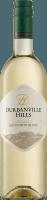 Sauvignon Blanc 2019 - Durbanville Hills