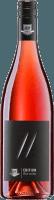 Black Edition Rosé 2019 - Bergdolt-Reif & Nett