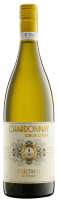 Terroir Littoral Chardonnay 2019 - Fortant de France