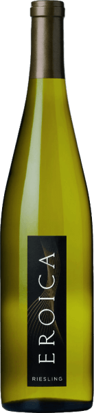 Eroica Riesling 2017 - Chateau Ste. Michelle