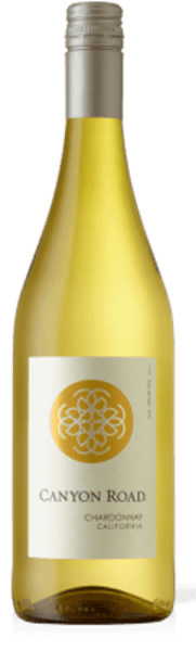Chardonnay 2018 - Canyon Road
