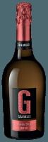 Cuvée Brut Rosé Spumante - Casa Gheller
