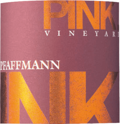 The Pink Vineyard from the wine-growing region Palatinate offers itself in the glass in brilliantly shimmering raspberry-pink. The nose of this Karl Pfaffmann rosé wine shows all kinds of lilies, Gallia melon, pineapple, violets and plums. This German wine delights with its elegantly dry flavor. It was bottled with only 7.9 grams of residual sugar. As you would naturally expect from a wine in the upper price range, this German wine naturally enraptures with the finest balance despite all its dryness. Excellent taste does not necessarily need residual sugar. Due to its vital fruit acid, the Pink Vineyard is fantastically fresh and lively on the palate. In the finish, this rosé wine from the wine-growing region Palatinate finally inspires with considerable length. Again, hints of lilac and plum appear. Vinification of the Karl Pfaffmann Pink Vineyard This elegant rosé wine from Germany is made from the grape varieties Cabernet Sauvignon, Dornfelder and Merlot. The grapes for this rosé wine from Germany are harvested exclusively by hand after ensuring optimal ripeness. After the hand harvest, the grapes are quickly taken to the press house. Here they are selected and carefully ground. Fermentation then takes place in stainless steel tanks at controlled temperatures. The fermentation is followed by a few months of maturation on the fine lees before the wine is finally bottled. Food recommendation for the Karl Pfaffmann Pink Vineyard This German rosé wine is best enjoyed moderately chilled at 11 - 13°C. It is perfect as an accompaniment to stir-fried vegetables with fish, yoghurt mousse with poppy seeds or fruity endive salad.