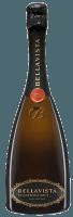 Vorschau: La Scala Vendemmia Brut Franciacorta DOCG 2015 - Bellavista