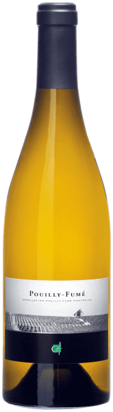 The Pouilly Fumé AOC by Gérard Fiou glows in the glass in an intense straw yellow. The bouquet of this Sauvignon Blanc unfolds mineral aromas with a smoky appeal. On the palate, this wine delights with the nuances of flint and the long finish. Food recommendation for the Gérard Fiou Pouilly Fumé Enjoy this dry white wine with tandoori meat with rice and yoghurt sauce, seafood or goat's cheese.