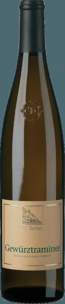 Gewürztraminer Alto Adige DOC 2019 - Cantina Terlan