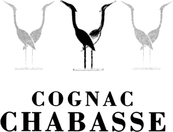 Cognac Chabasse