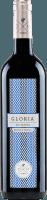 Vorschau: Gloria Monastrell DO 2018 - Bodega de Moya