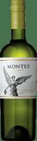 Vorschau: Sauvignon Blanc Reserva 2020 - Montes