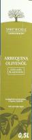 Vorschau: Arbequina Olivenöl 0,5 l - Sankt Michele