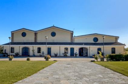 Weingut Ferruccio Deiana