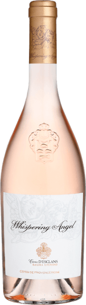 Whispering Angel Roséwein Cotes de Provence
