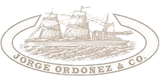 Bodegas Jorge Ordonez & Co.