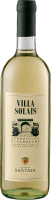 Vorschau: Villa Solais DOC 2020 - Cantina di Santadi