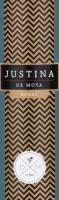 Vorschau: Justina Bobal DO 2019 - Bodega de Moya