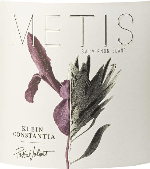 In the glass, the Metis Sauvignon Blanc from Klein Constantia offers a dense light yellow colour. When the wine glass is tilted, this white wine reveals a high density and fullness, which is evident in the clear church windows at the edge of the glass. To the nose this Klein Constantia white wine shows all kinds of kumquats, grapefruits, pomelo, lemons and limes. As if this wasn't already impressive, further aromas such as forest soil and sun-warm rock are added by the ageing in stainless steel. This South African wine inspires with its elegant dry taste. It was brought to the bottle with only 2.1 grams of residual sugar. As you would expect from a wine in this price range, this South African wine naturally enchants with the finest balance in all dryness. This crisp white wine is full of pressure and multi-layered on the palate. The Metis Sauvignon Blanc is wonderfully fresh and lively on the palate due to its present fruit acidity. In the finish, this white wine from the Coastal Region wine growing region, which can be stored well, finally inspires with considerable length. Again there are hints of orange and pink grapefruit. Vinification of the Metis Klein Constantia Sauvignon Blanc Basis for the powerful Metis Sauvignon Blanc from Coastal Region are grapes from the grape variety Sauvignon Blanc. At optimal ripeness, the grapes for Metis Sauvignon Blanc are harvested exclusively by hand without the help of coarse and less selective grape harvesters. After harvesting, the grapes are transported to the winery by the fastest route. Here they are selected and carefully ground. This is followed by fermentation in stainless steel tanks at controlled temperatures. The fermentation is followed by a maturation for 12 months on fine yeast before the wine is finally bottled. Recommended food for the Metis Sauvignon Blanc of Klein Constantia This white wine from South Africa is best enjoyed moderately chilled at 11 - 13°C as an accompaniment to wok vegetables with fish, omele